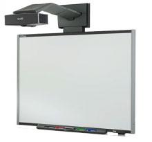 SMART Board Supplier