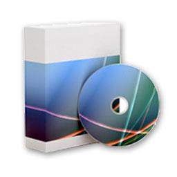 Software Licensing Reseller